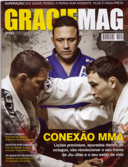 Andre-Graciemag-COVER-Brazil-WEB